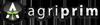 Agriprim